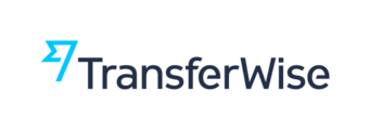 Large transferwise logo rgb