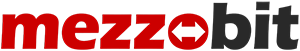 Large mezzobit logo 300px
