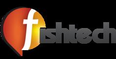 Large ftg logo rgb