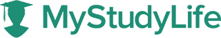 Large msl logoinline w320