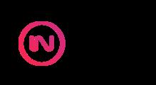 Large intellyo logo color b