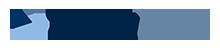 Large sv logo web1