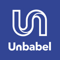 Large logo unbabel