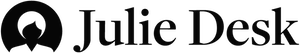 Large logo icon black   small