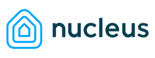 Large logo nucleus
