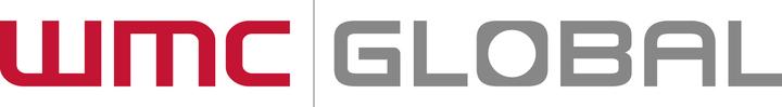Large wmc logo final hires
