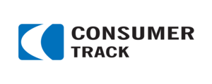 Large consumertrack logo high res
