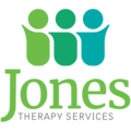 Large jones logo final vertical color rgb large