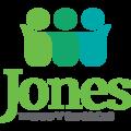 Large jones logo final vertical color rgb large