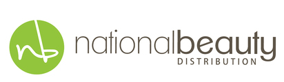 Large nationalbeauty new logo