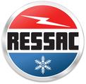 Large ressac logo 1