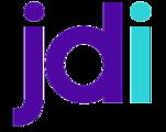 Large jdi branding v4