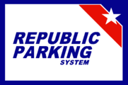Large rps logo