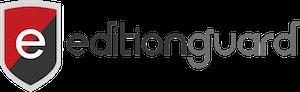 Large logo 300w
