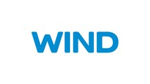 WIND searching for Brand Manager