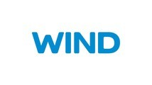 Large wind logo new id 1
