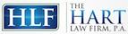 Large hlf logo for google