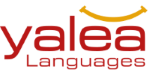 Large logo for workable
