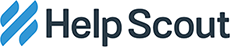 Large helpscout logo 842