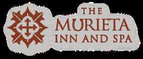 Large mi logo burnish