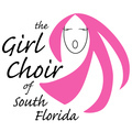 Large gcsf logo