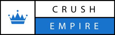 Large crushempire