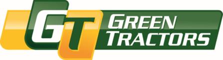 Large gt logo