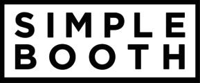 Large sb logo
