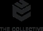 Large logo copy