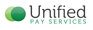 Large unifiedpayservices