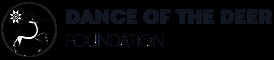 Large ddf logo beta v2 horizontal