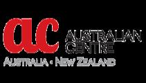 AC - Australian Centre - Jobs: Education Consultant - Sydney