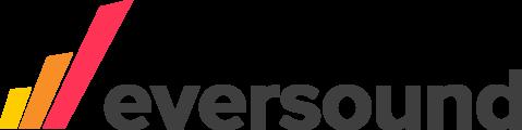 Large ev logos 08