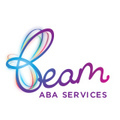 Large beam logo
