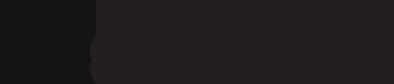 Large header logo text