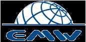 Large emw logo