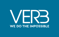 Large verb imp workable