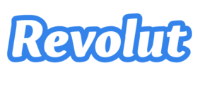 Large revolut logo blue filtered 1126