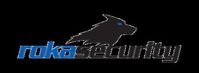 Large rokasec color hi logo