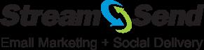 Large ss logo