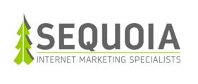 Large sequoia final logo