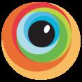 Large logo  2
