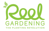 Large reel gardening logo final 01