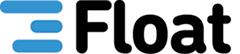 Float.com