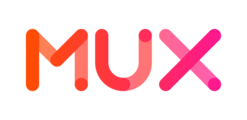 Large mux logo color