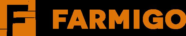 Large farmigo logo full