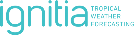 Large official logo ignitia