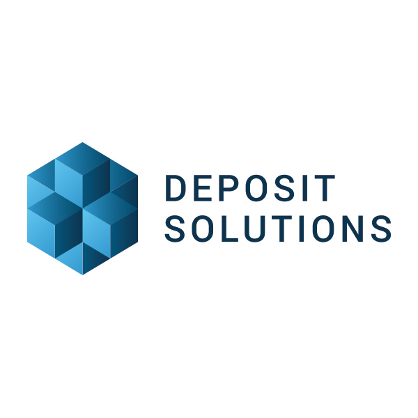 Deposit Solutions GmbH - Current Openings