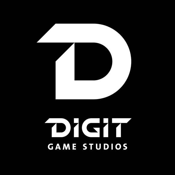 DIGIT Game Studios - Jobs: Lead Server Engineer - Apply online