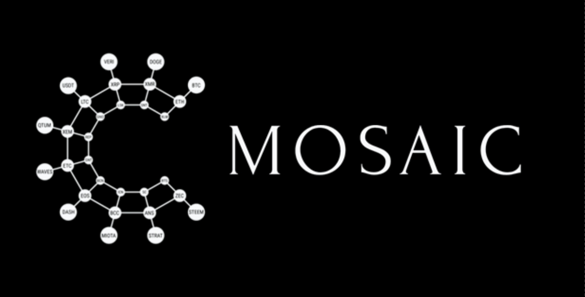 Mosaic Exchange - Jobs: Cryptocurrency Bitcoin Investment